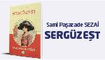 Türk Edebiyatının Önemli Eserleri